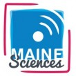 MaineSciences