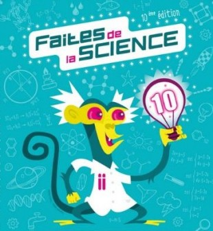 faitesdelascience