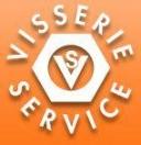 logo-visserie-service