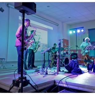Concert scientifique 2