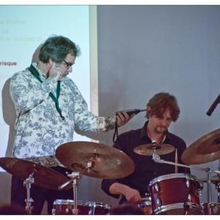 Concert scientifique 1