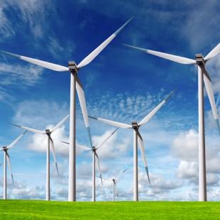 Energie ca turbine 2