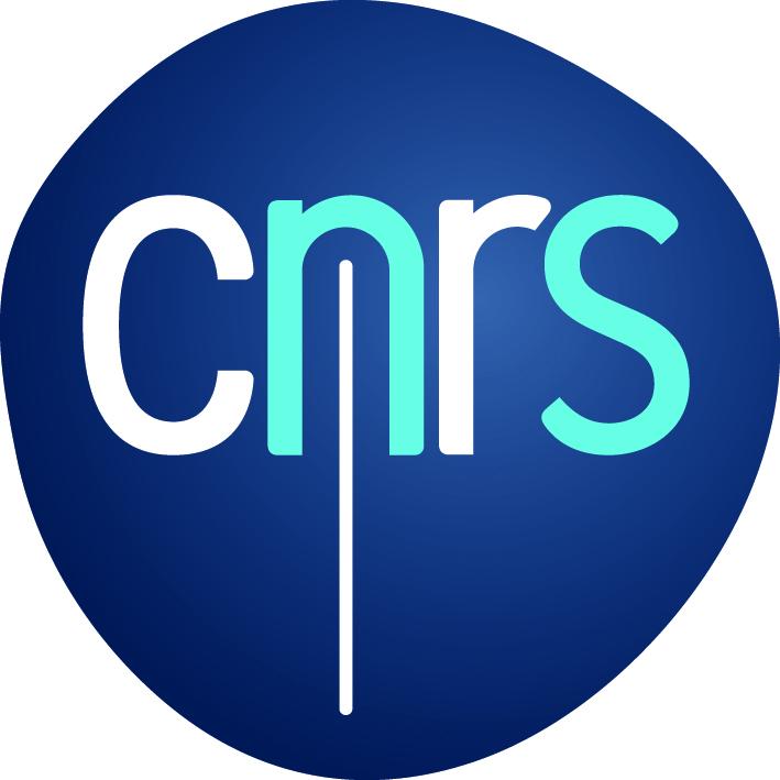 2012 CNRSfilaire-grand