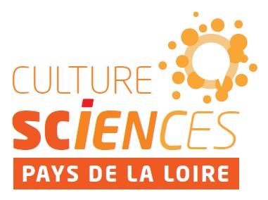CultureSciences02-1