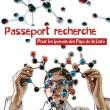 passeport recherche