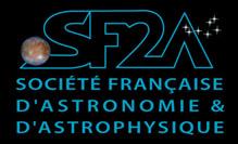 logoSF2A