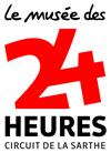 logo-musee24h-100