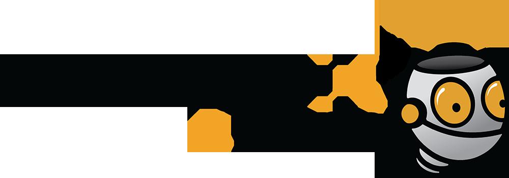 DevoxxWithoutBrackets_PNG_1000px