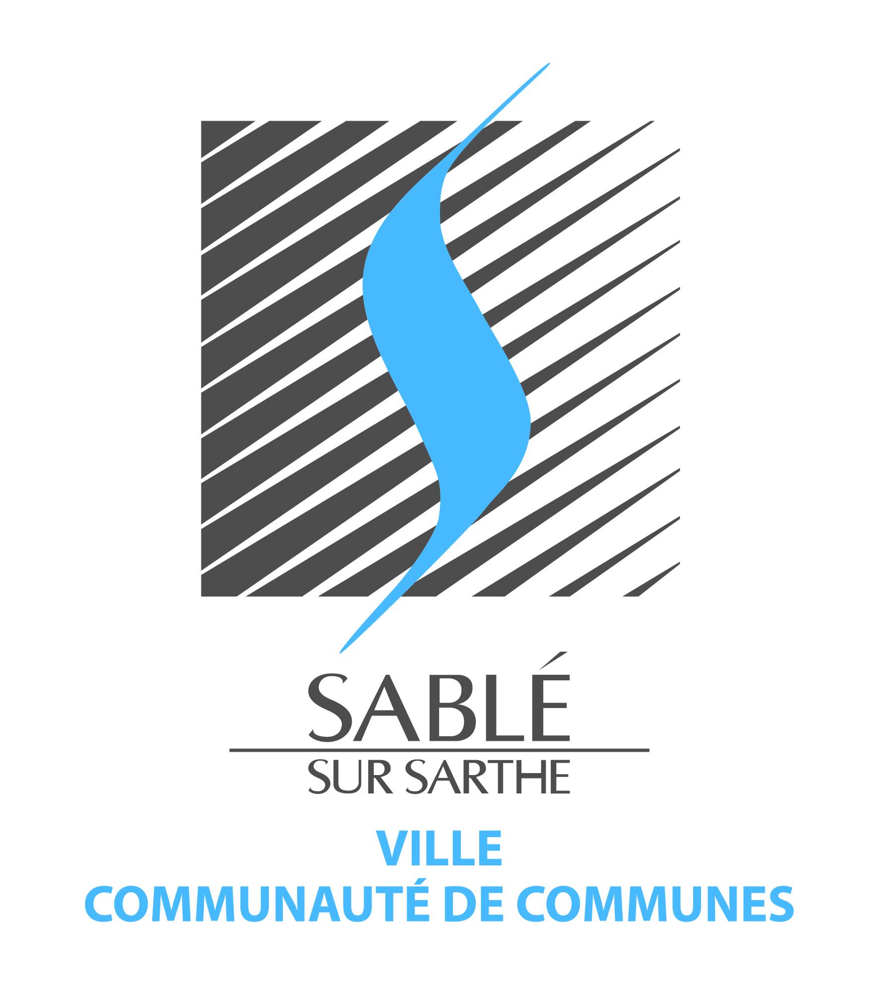 Ville-et-CDC_quadri