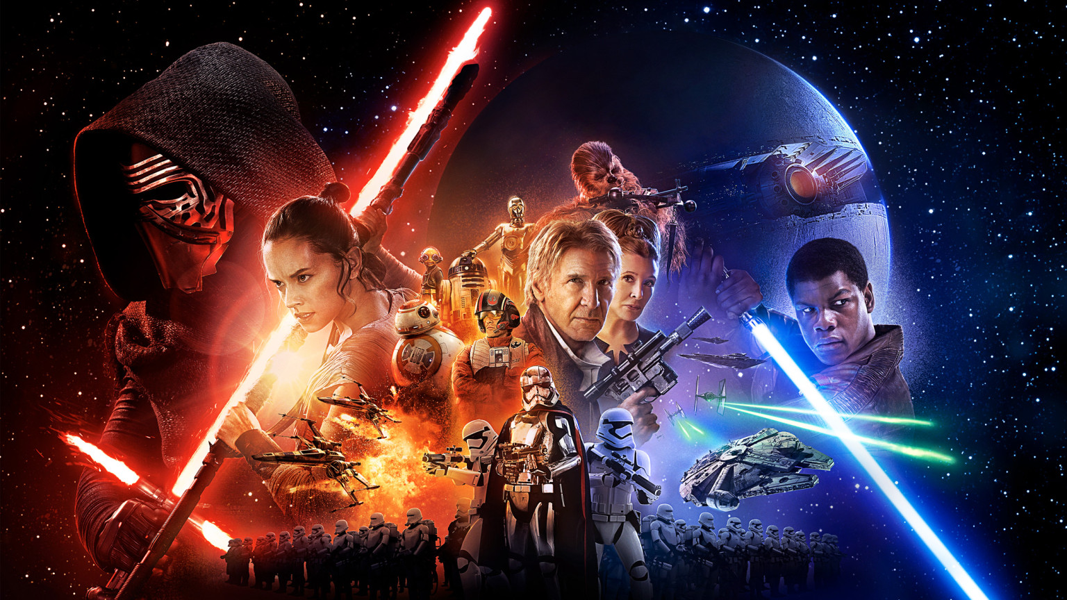 wallpaper-star-wars-force-awakens
