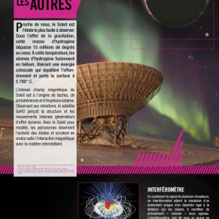 Expo-ExpUnivers_Page_07