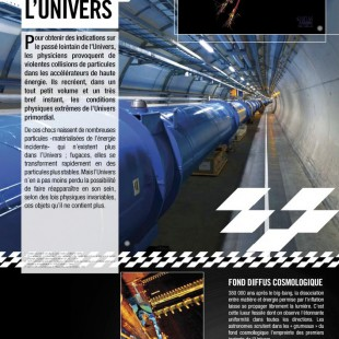 Expo-ExpUnivers_Page_13